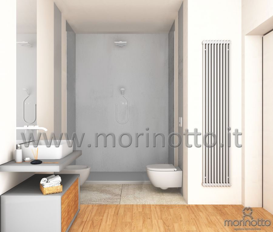Agenzia immobiliare morinotto affitto case vacanze forte dei marmi affitto casa appartamenti - Bagno imperiale lido di camaiore ...